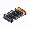 PGI-670/671 Edible Ink Cartridge